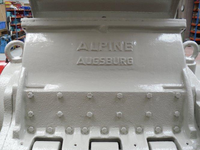 alpine-6