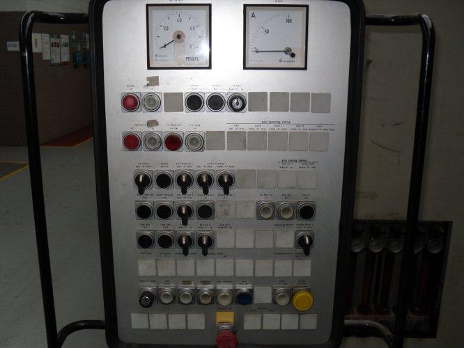 sdc10087