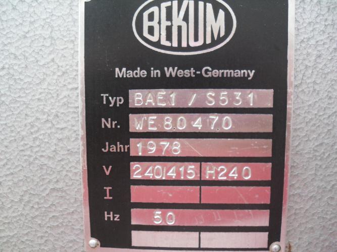 bekum_bae1_5