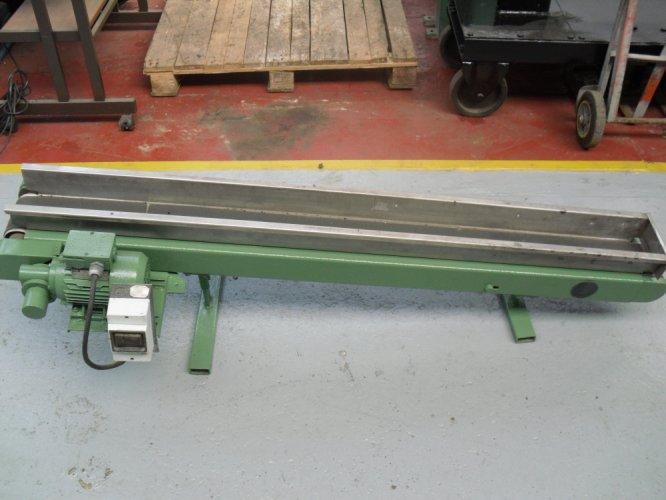 conveyor-1-1