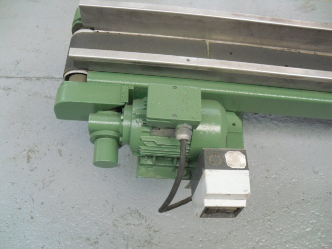 conveyor-1-2