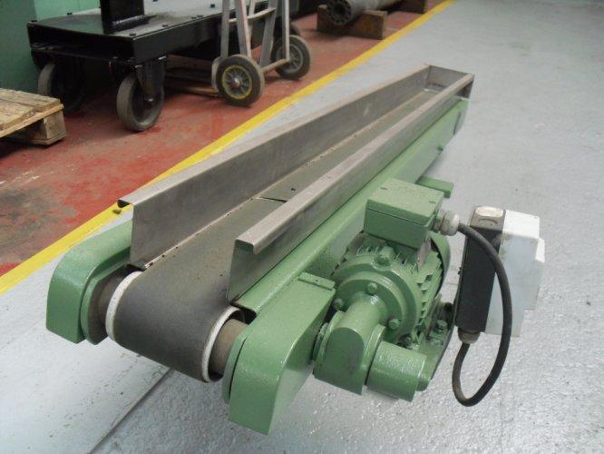 conveyor-1-3