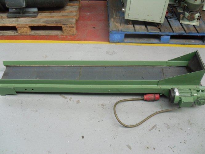 conveyor-2-1