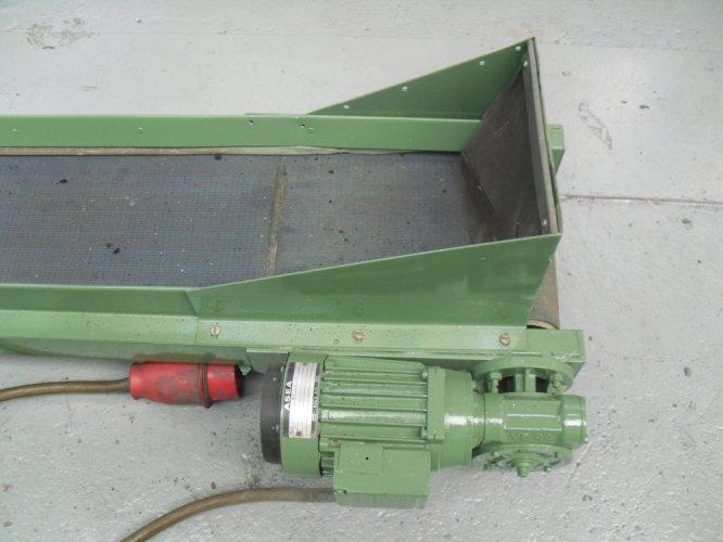 conveyor-2-2