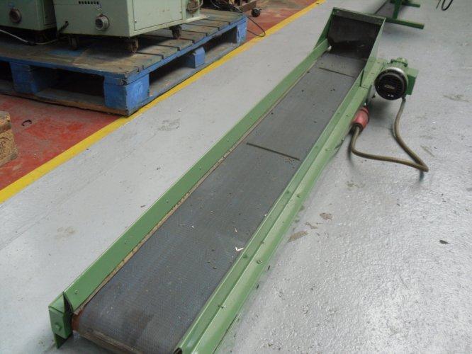 conveyor-2-3