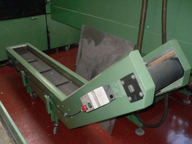 conveyor-3-1