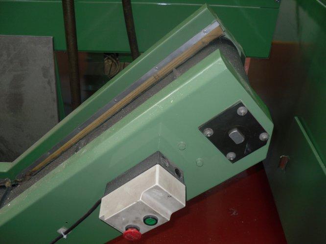 conveyor-3-2