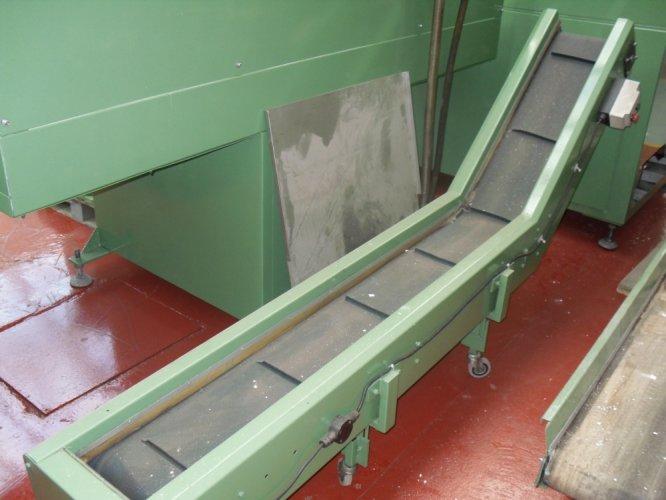conveyor-3-3