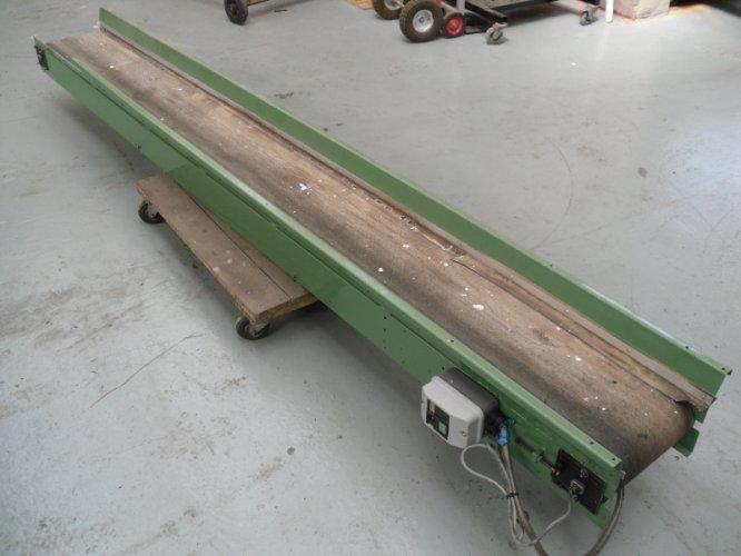 conveyor-325-42-1