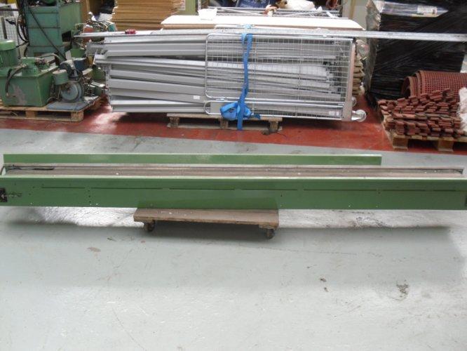conveyor-325-42-3.jpg