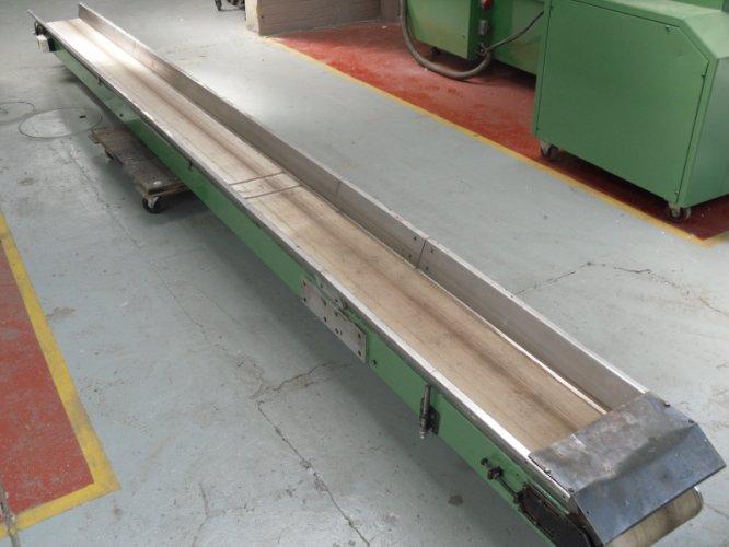conveyor-555-42-1