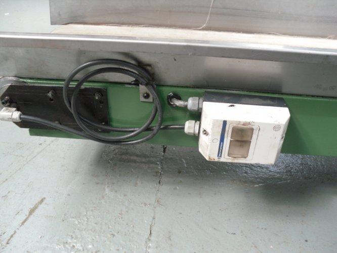conveyor-555-42-2