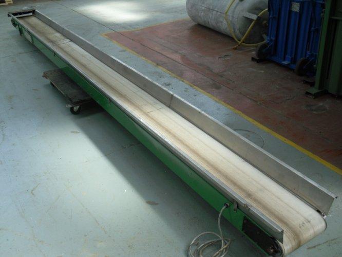 conveyor-555-42-3