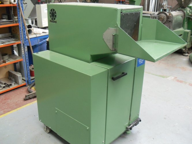 SDC10733