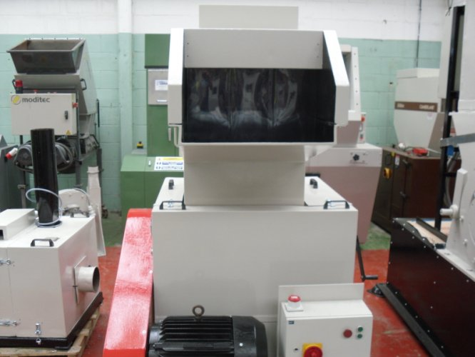 SDC11078