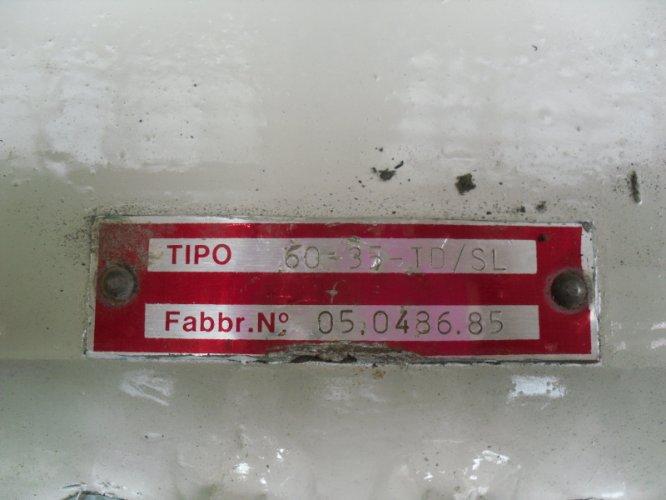 SDC11081