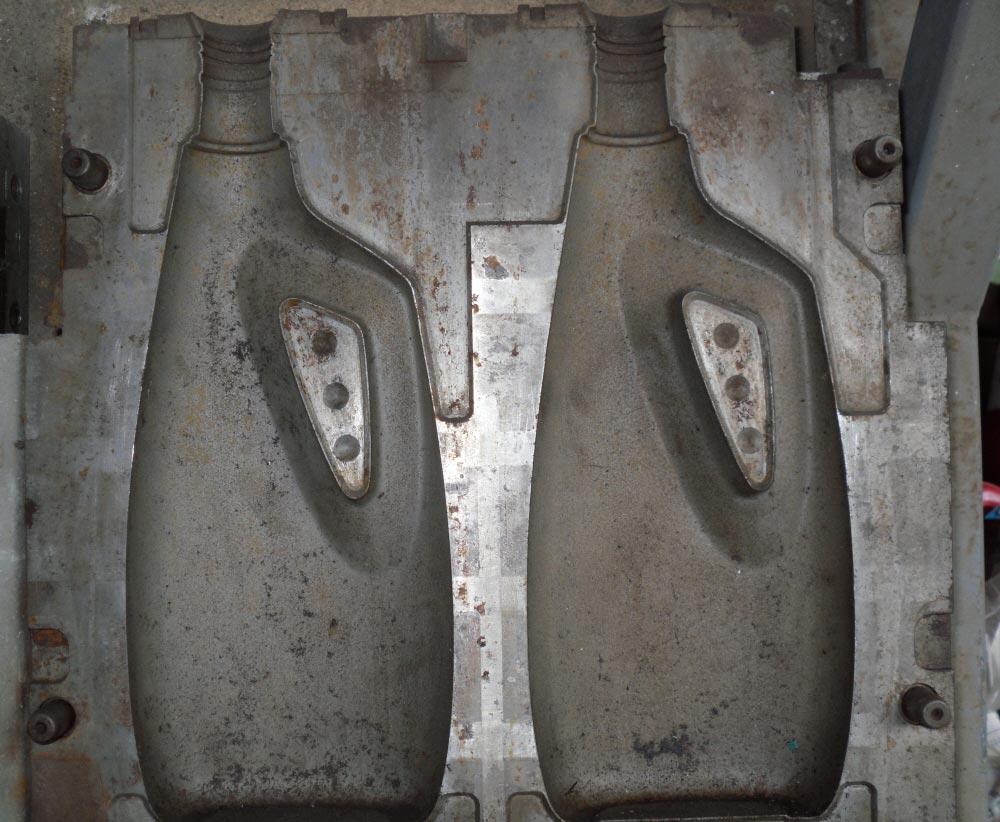 1ltr_bottle